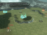 Missions (Type-0)/A Charge on the Border