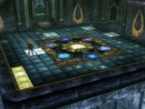 Cloister of Trials (Final Fantasy X)
