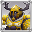 DFFNT Player Icon Odin TFF 001