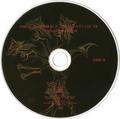 DOCFFVII OST LE Disc2