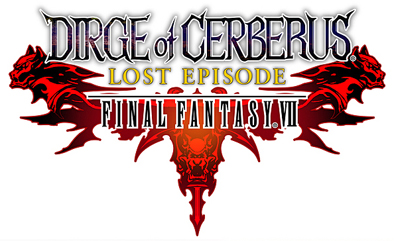 File:Dirge of Cerberus Lost Episode -Final Fantasy VII-.jpg