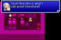 FF4Developers Room (Magazine).png
