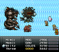 FF6-Holy.png