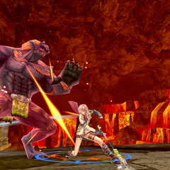In-game screenshot.