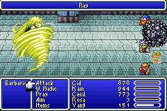 File:FFIV Ray.png