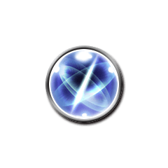 Icon for Bulwark Blade.