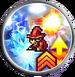 FFRK Crystal Eruption Icon