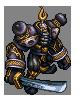 FFRK Iron Giant FFX