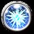 FFRK Multicast Blizzaja Icon