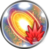 FFRK Solution 9 Icon