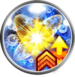 FFRK Splash 64 Icon