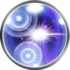 FFRK Triple Attack Icon