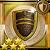 FFRK Venetian Shield FFT
