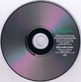 FFVII OST Disc4