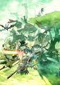 FF T4HoL Monsters.jpg