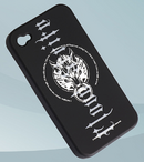 Fenrir iphone cover