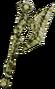 Manikin-Golden Axe.png