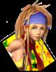 File:Rikku2.png