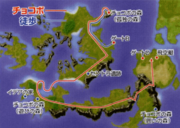 Route-to-ragnarok-disc-4-map-ffviii