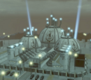 Missions (Type-0)/Operation MA Demolition