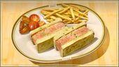 Сэндвич-консервич