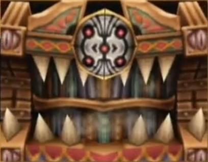 File:Bookcase EoT.png