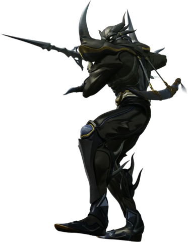 File:Cecil Dissidia CG render.png