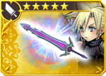 DFFOO Force Stealer (VII)
