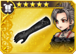 DFFOO Paine's Gloves (X)