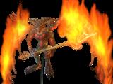 Diablos (Final Fantasy XII)