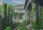 Edea's Orphanage 1