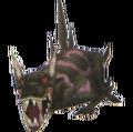 FF4HoL Hellhound