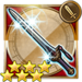 FFRK Ancient Sword FFVI