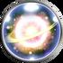 FFRK Combat Combo Icon