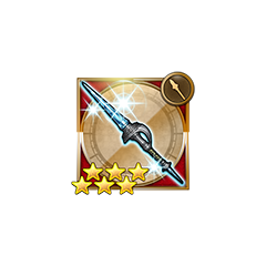Crystal Lance in <i><a href=