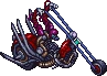 FFRK Devil Ride FFVII