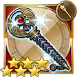 FFRK Dragon Rod FFVI