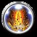 FFRK Gaia Rush Icon