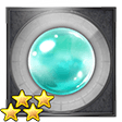 FFRK Greater Holy Orb