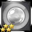 FFRK Greater Non-Elemental Orb