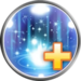 FFRK Hosui Prayer Icon