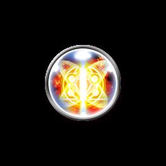 Icon for 魔印・爆裂斬.