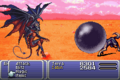 FFVI Dark Messenger.png
