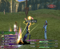 FFX-2 Blight Wing.png