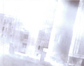 FFXIII-2 OST+ Tray