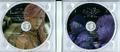 FFXIII LE OST Case4