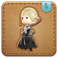FFXIV Wind-up Papalymo Minion Patch