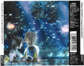 FFX OST Back2