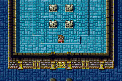 File:FF Chaos Shrine Past GBA.png