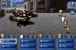 Guardian-FFVI-iOS-Battle